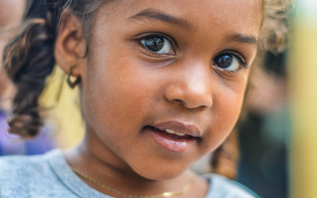How Do Maryland Child Custody Laws Determine Parental Rights?